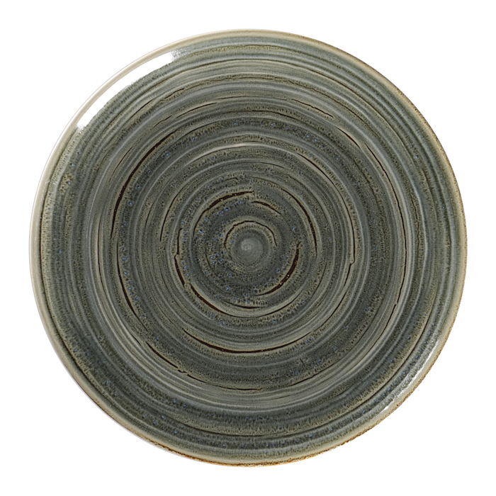 RAK Spot Peridot coupe bord 18 cm