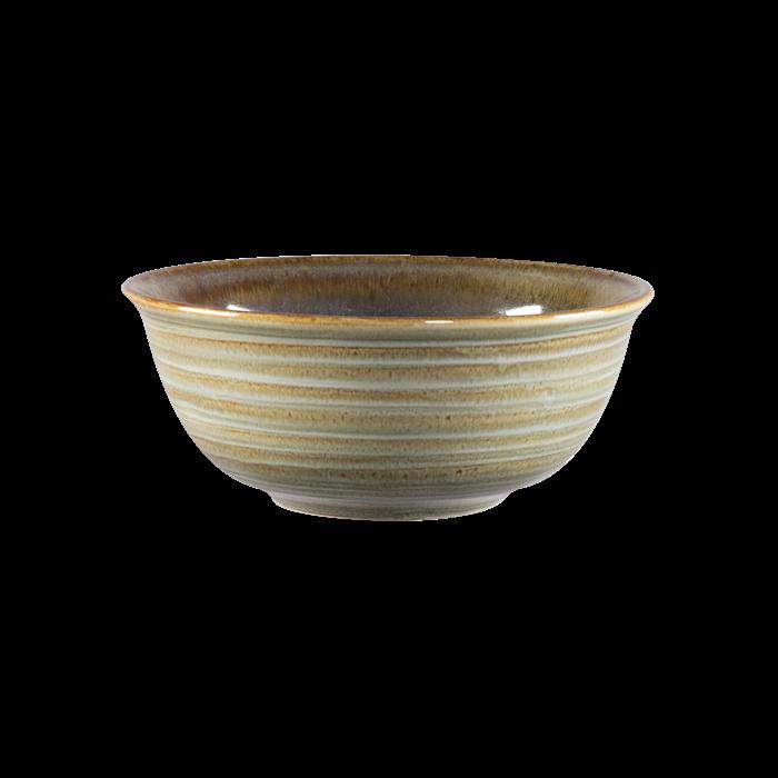 RAK Spot Peridot bowl 16 x 6,5(h) cm