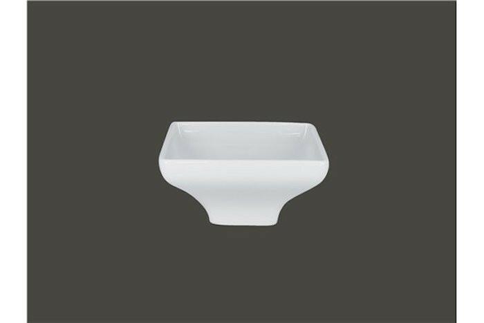 RAK Moon bowl vierkant 12 x 12 x 6(h) cm