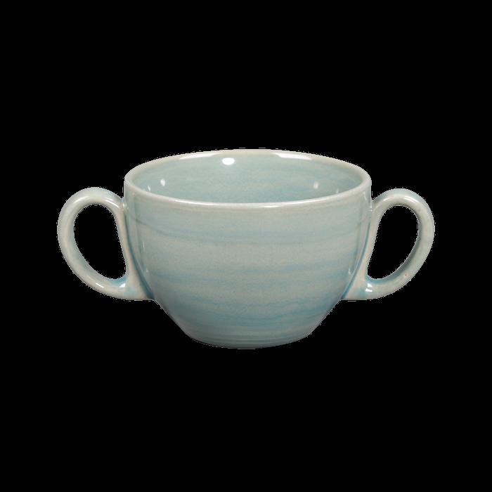 RAK Spot Sapphire soepkop 10 x 6,5(h) cm