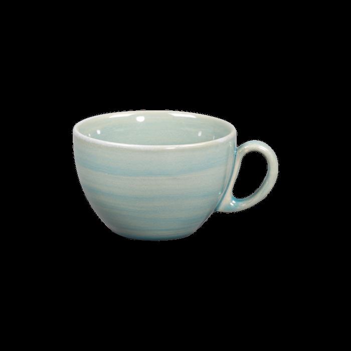 RAK Spot Sapphire latte kop 28 cl