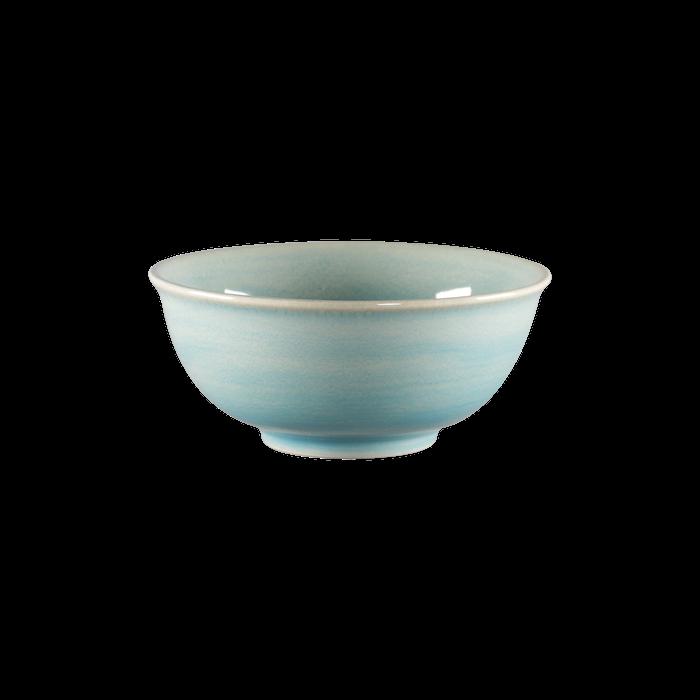 RAK Spot Sapphire bowl 10 x 5(h) cm