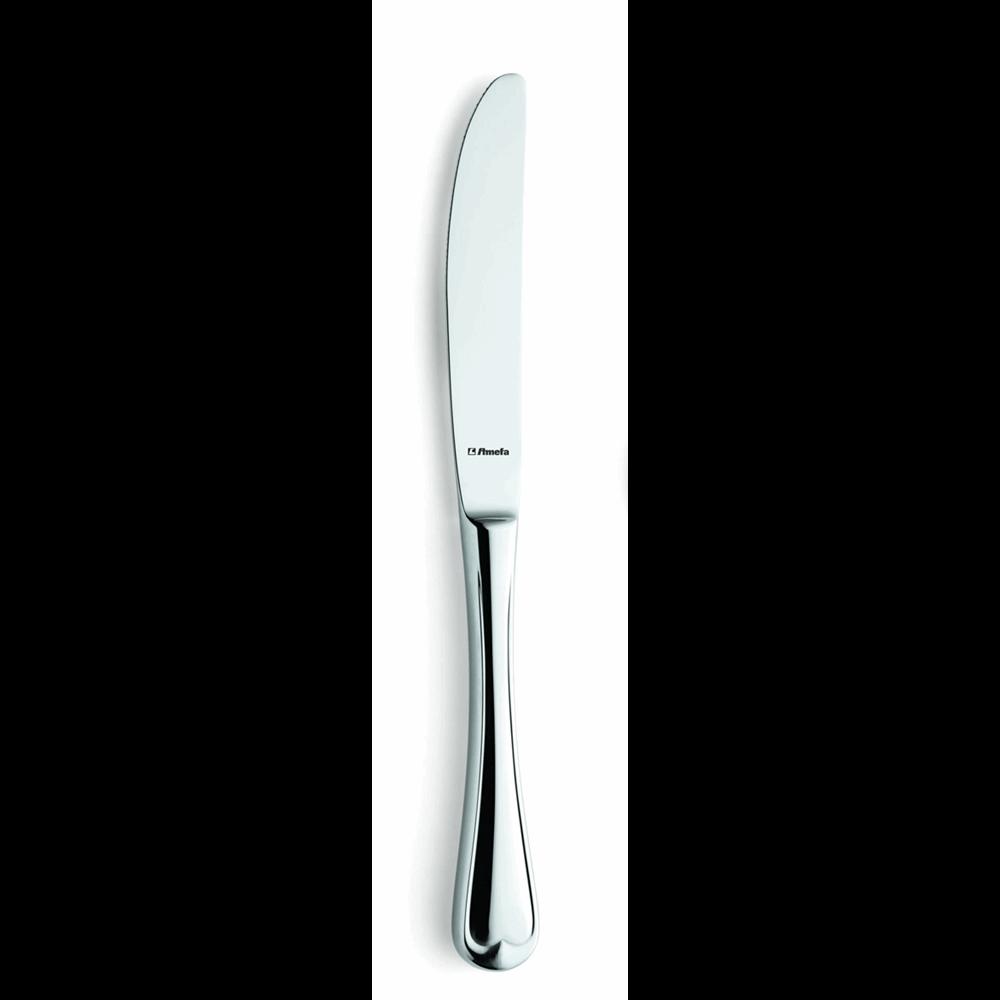 Amefa Elegance 7204 * tafelmes 215 mm