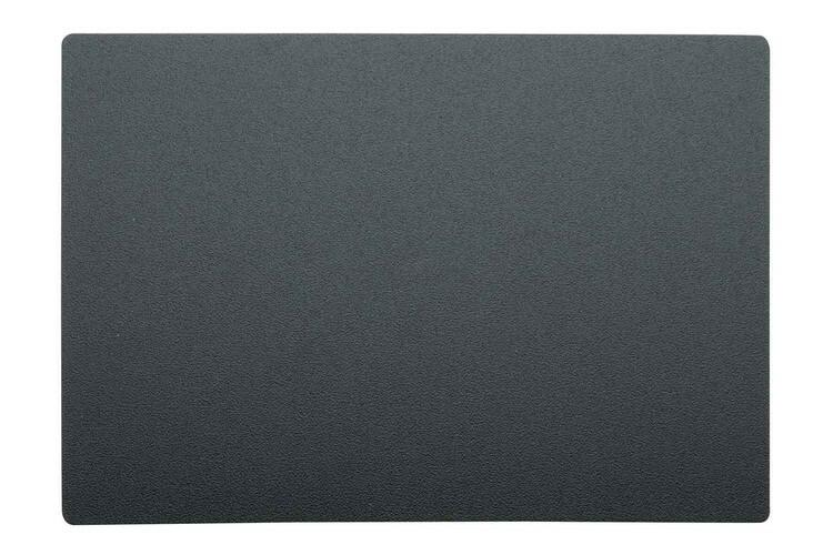 Securit krijtbord A7 7,4  x 10,5 cm DOOS 20
