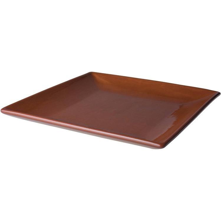 Palmer Classico Tapas bord 29 x 29 cm