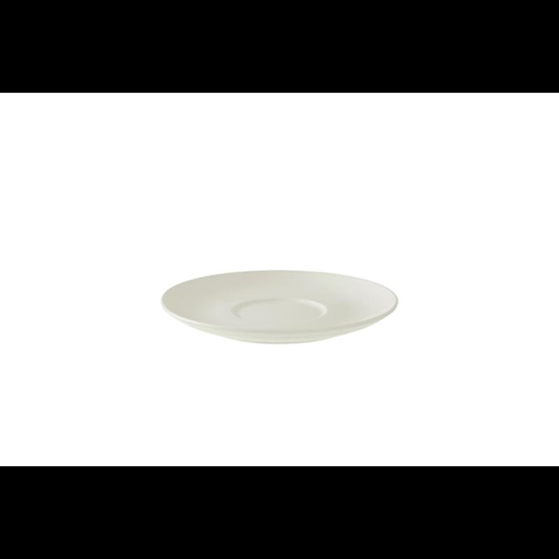 Maastricht Porselein Bart soepschotel 18,5 cm