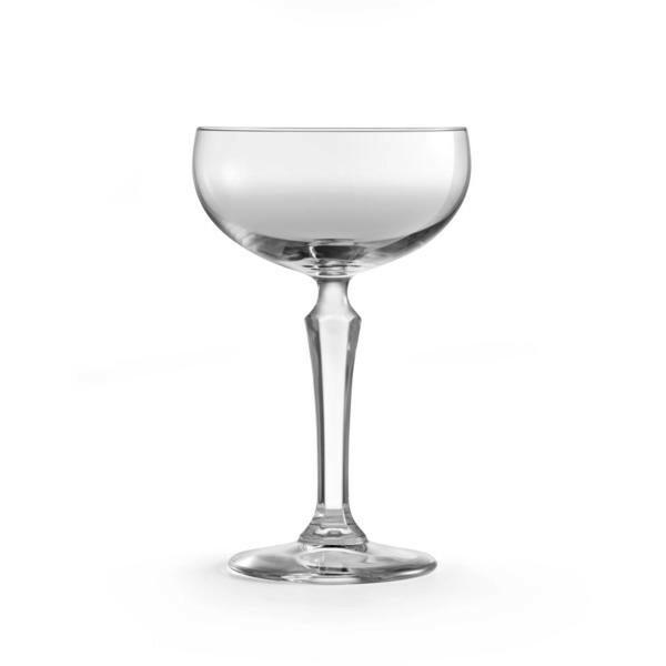 Libbey SPKSY champagnecoupe 24,5 cl DOOS 12
