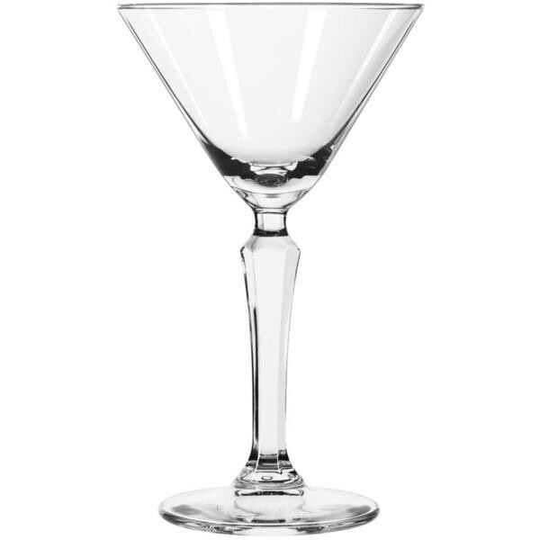 Libbey SPKSY martiniglas 19 cl DOOS 12
