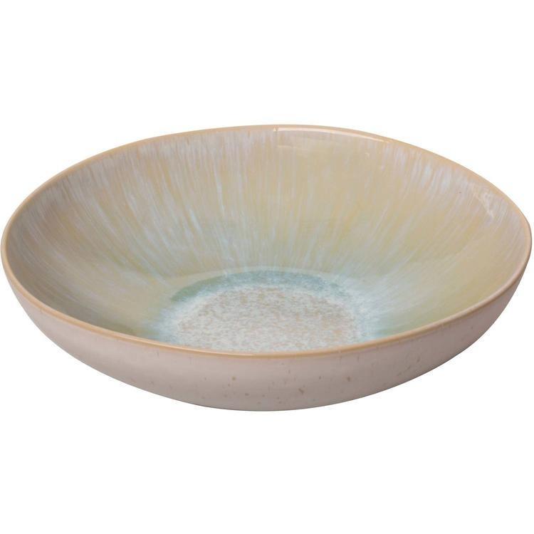 Palmer Light Blue Sea bowl 22 cm