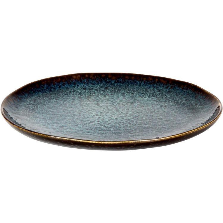 Palmer Eccentric bord 28 cm