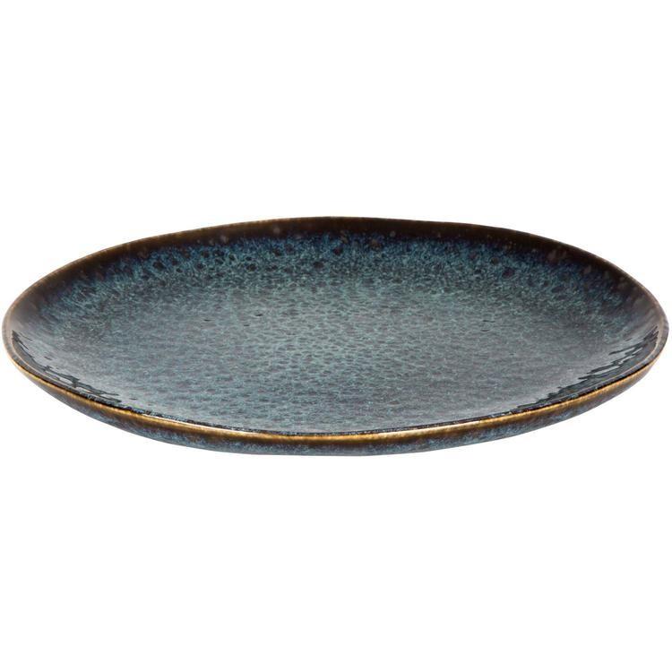 Palmer Eccentric bord 22 cm