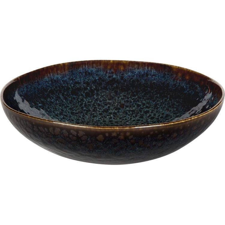Palmer Eccentric bowl 22 cm