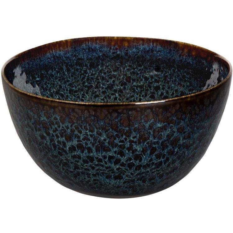 Palmer Eccentric bowl 15 cm 85 cl