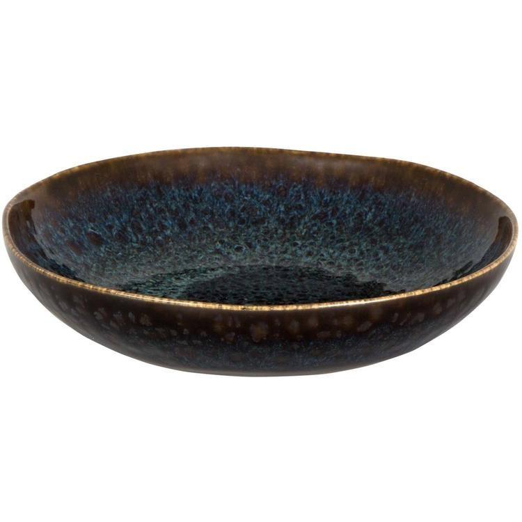 Palmer Eccentric bowl 16 cm 40 cl