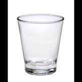 Duralex Pure Clear tumbler 35 cl DOOS 6