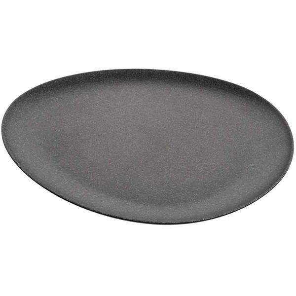 Cheforward Revive bord 30,5 cm