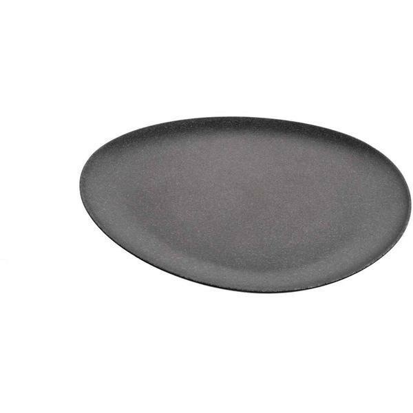 Cheforward Revive bord 20 cm