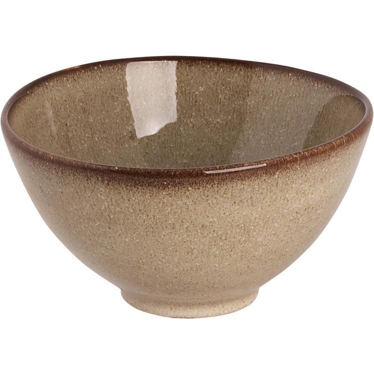 Palmer Earth bowl 14,5 cm 60 cl