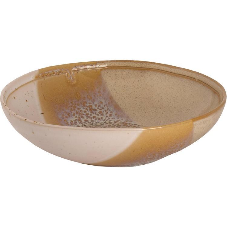 Palmer Beach bowl 22 cm