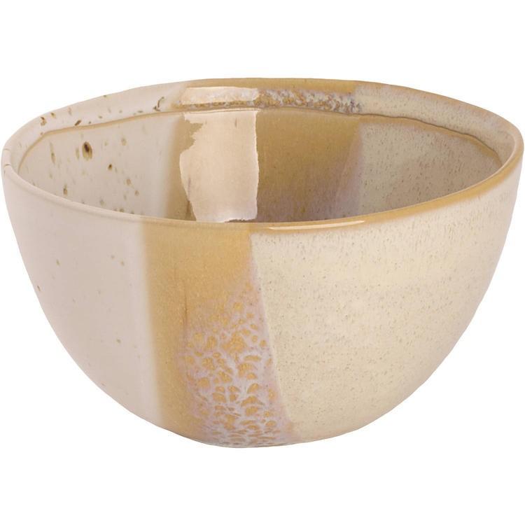 Palmer Beach bowl 15,5 cm 80 cl