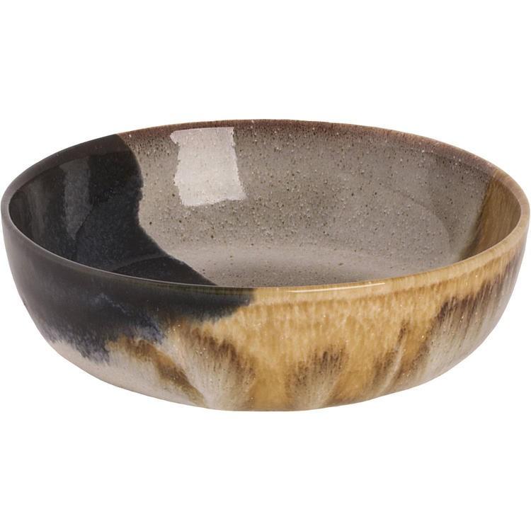 Palmer Aquarel bowl 17,5 cm 80 cl