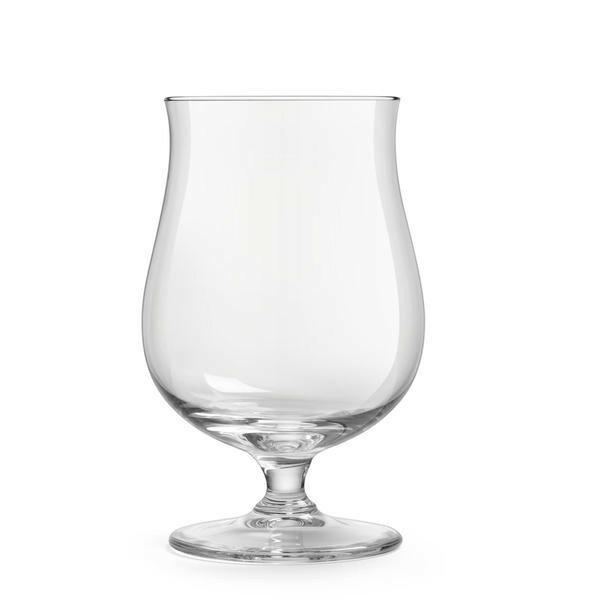 Libbey Esperanto cocktailglas 29 cl DOOS 4