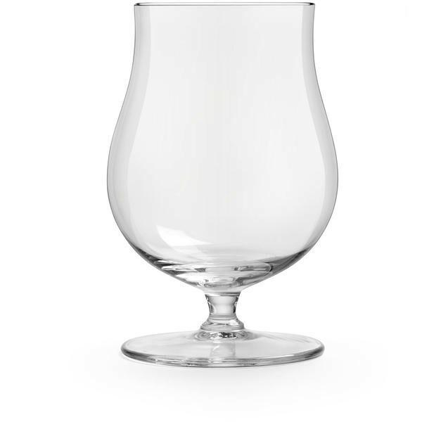 Libbey Esperanto cognacglas 44 cl DOOS 12