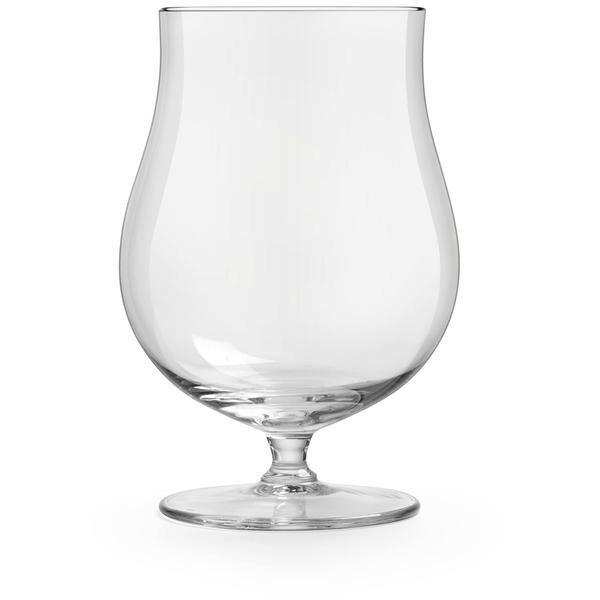 Libbey Esperanto cocktailglas 65 cl DOOS 12
