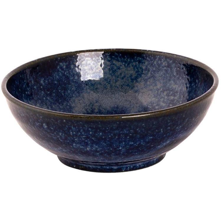 Palmer Kiryu bowl 12,5 cm