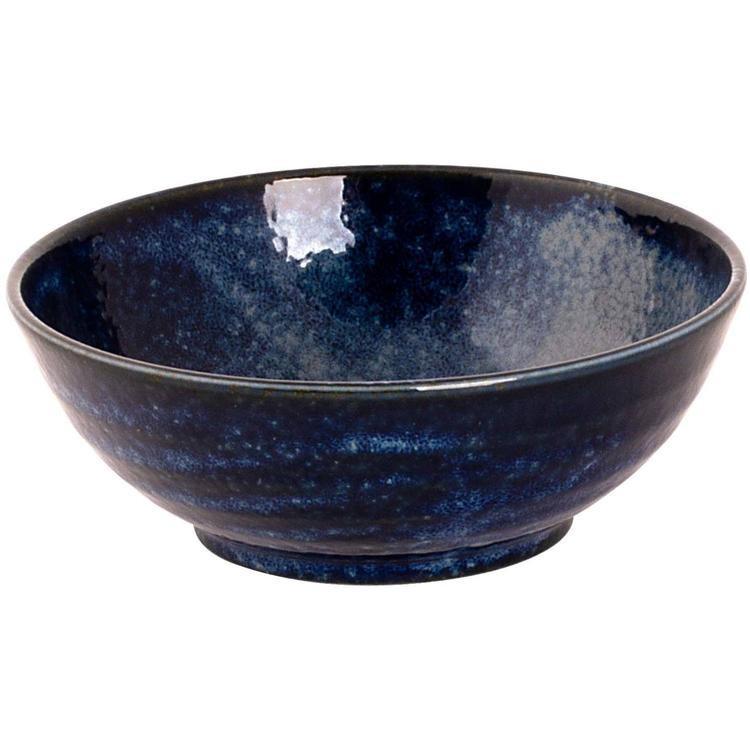 Palmer Kiryu bowl 14 cm