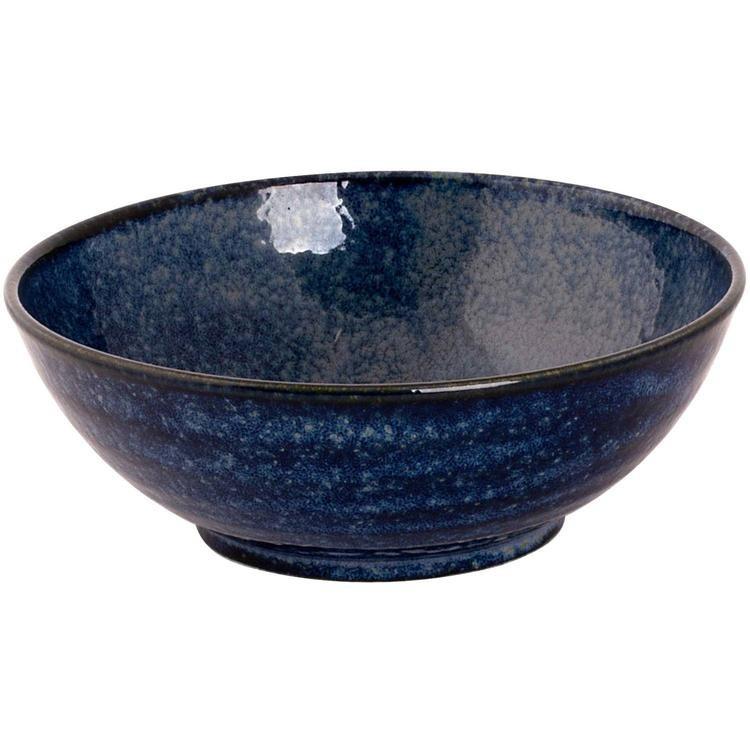 Palmer Kiryu bowl 17 cm