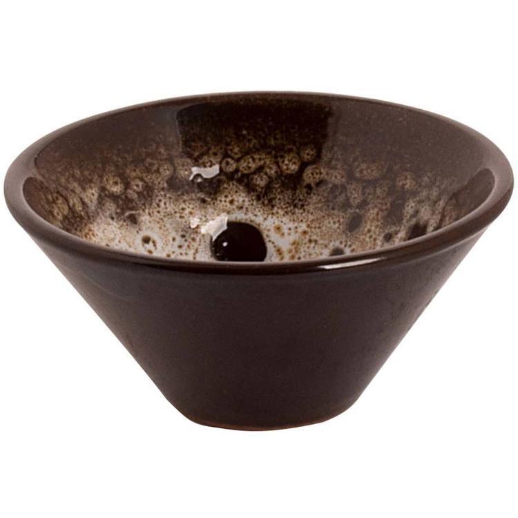 Graupera Sabana White bowl 8 cm