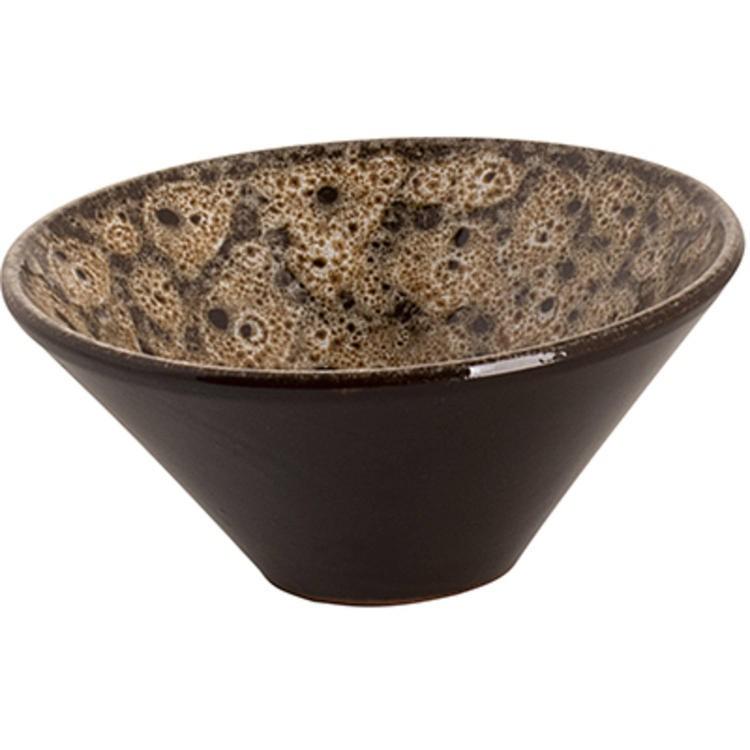 Graupera Sabana White bowl 10 cm
