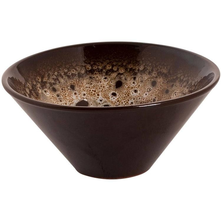 Graupera Sabana White bowl 15 cm