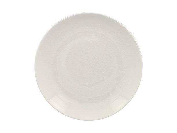 RAK Vintage White coupe bord 29 cm