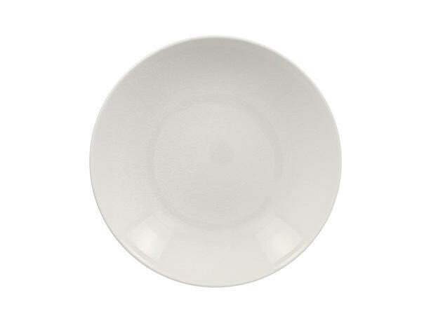 RAK Vintage White coupe bord diep 30 cm