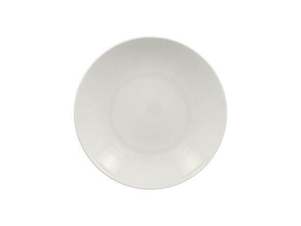 RAK Vintage White coupe bord diep 26 cm