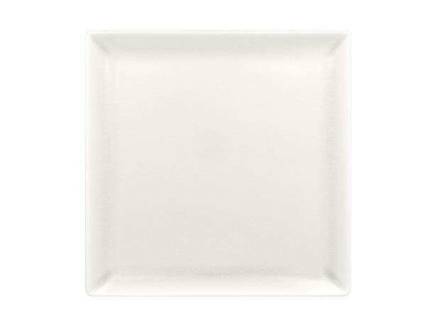 RAK Vintage White bord vierkant 30 cm