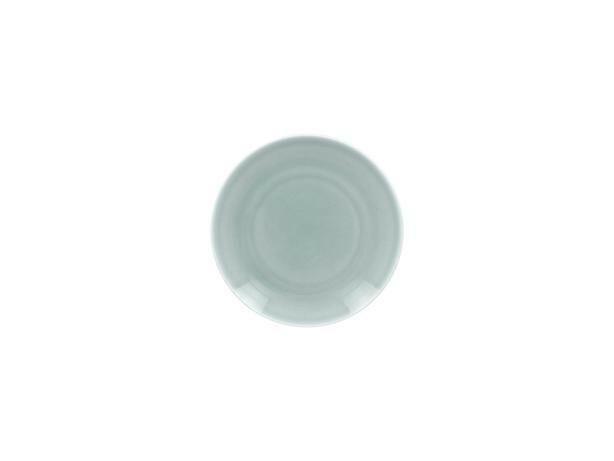 RAK Vintage Blue coupe bord 15 cm