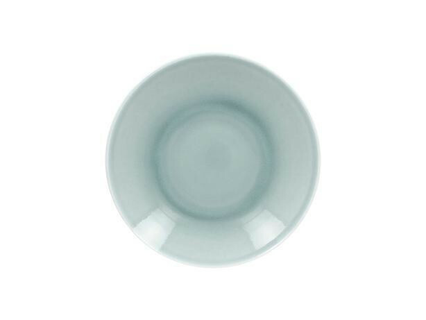 RAK Vintage Blue coupe bord diep 26 cm