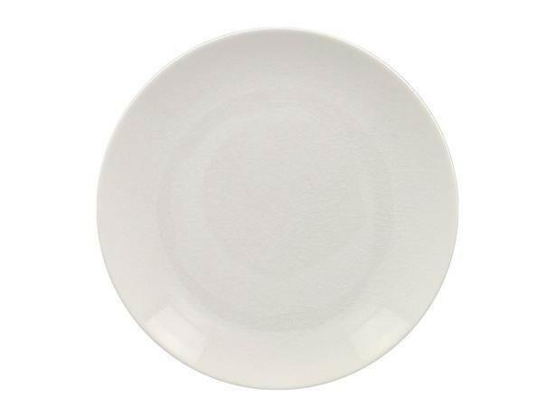 RAK Vintage White coupe bord 31 cm