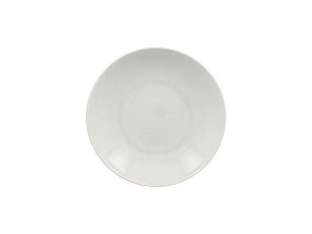 RAK Vintage White coupe bord diep 23 cm