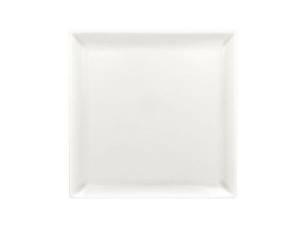 RAK Vintage White bord vierkant 27 cm