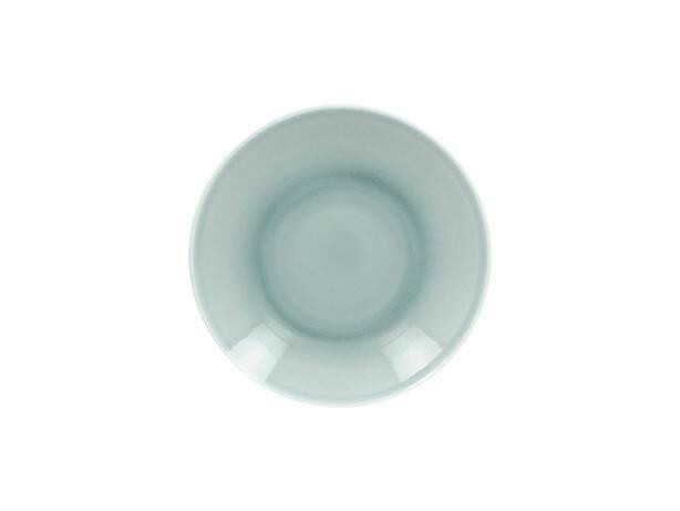 RAK Vintage Blue coupe bord diep 23 cm