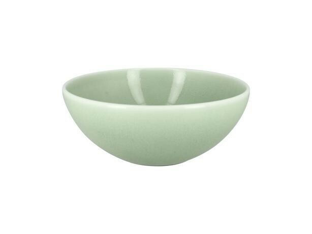 RAK Vintage Green bowl 20 cm