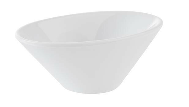 APS melamine Mini bowl 10,5 x 6 x 4(h) cm