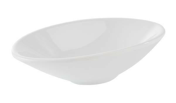 APS melamine Mini bowl 13,5 x 7,5 x 3(h) cm