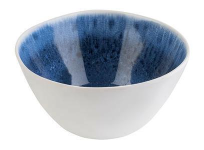 APS melamine Blue Ocean bowl Ø 15 x 7,5(h) cm