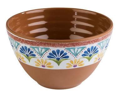 APS melamine Arabesque bowl Ø 10 x 6(h) cm