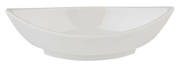APS melamine Mini bowl 14 x 6,5 x 4(h) cm wit